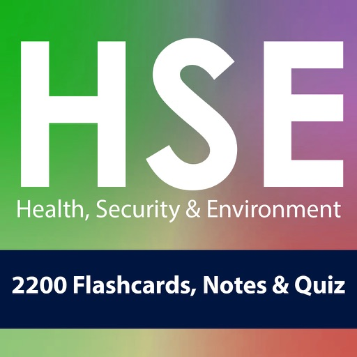 security flashcards