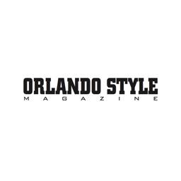 Orlando Style Magazine