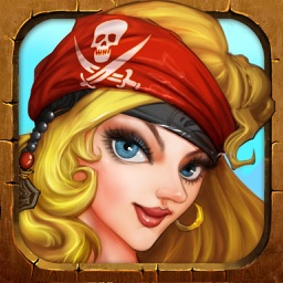 Haypi Pirates