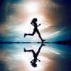 Running tracker (跑步追踪器)