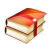 FastReader - maybe the best txt reading software - LINGNA LI