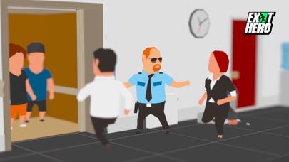 エグジットヒーロー (Exit Hero)のおすすめ画像3