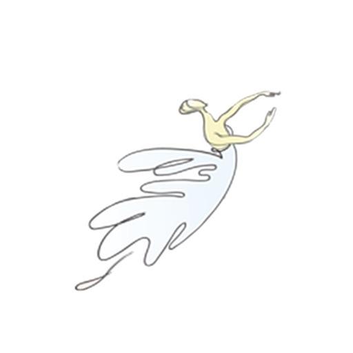 Classical Ballet of Colorado