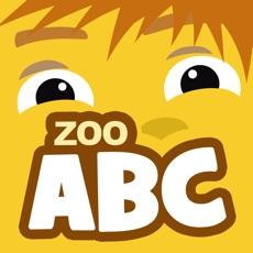 Activities of Alphabet Zoo