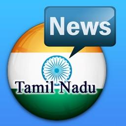 Tamil Nadu Newspapers