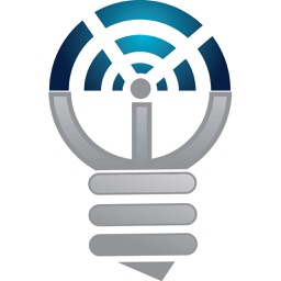 InControl Home Automation (Paid)
