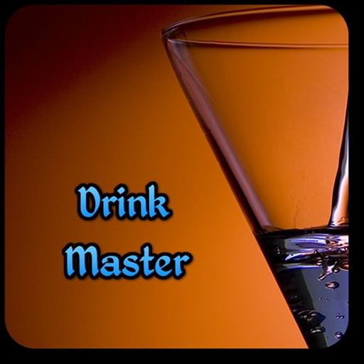 The Drink Master
