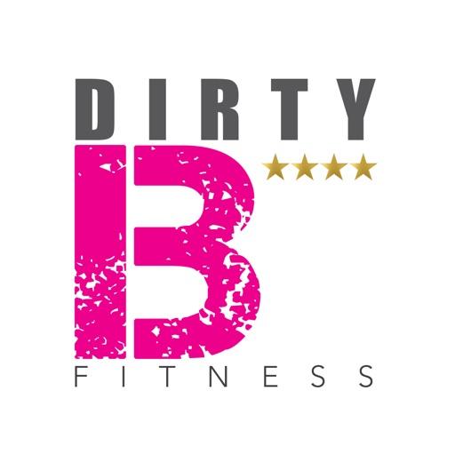 Dirty B Fitness