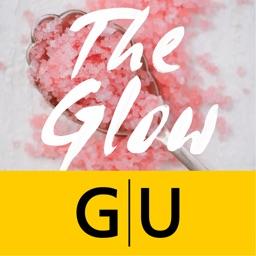 The Glow – die besten Naturkosmetik-Rezepte für gesunde, klare und strahlende Haut