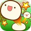 タマタマ大冒険 - iPhoneアプリ
