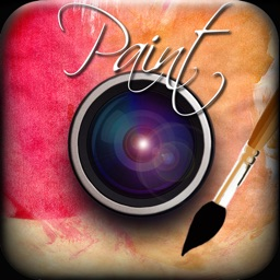 PhotoJus Paint FX - Pic Effect for Instagram