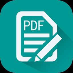 Ícone do app PDF Form Filler Pro