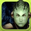Fighting Fantasy: Starship Traveller