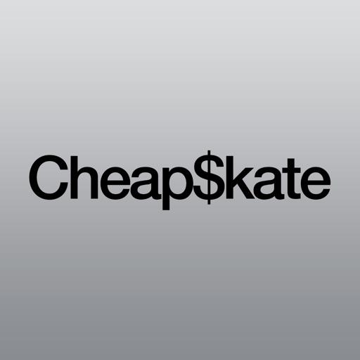 Cheap$kate