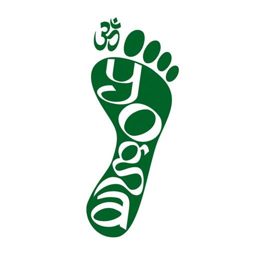 Barefoot Yoga Loft