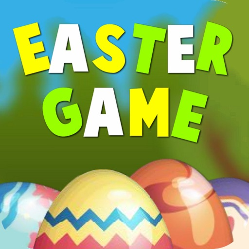 Easter Game - Best Free Easter Holiday Puzzle And Brain Game
