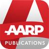 AARP Publications