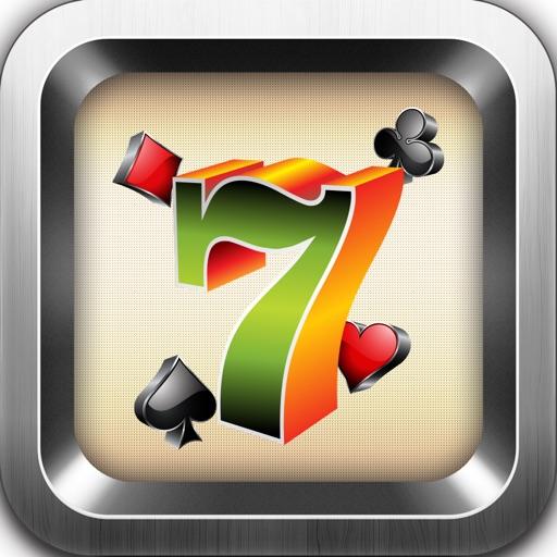 Luxurious Game Classic Slots - Vip Slots Machines