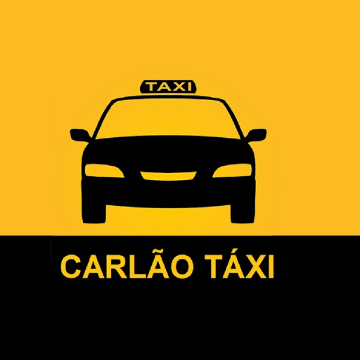 Carlão Táxi