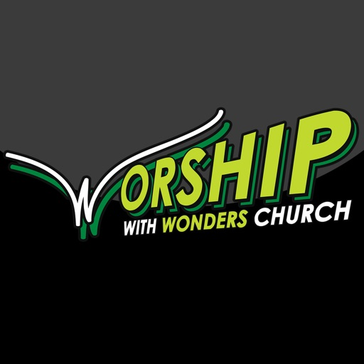 Worship With Wonders Church