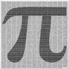 Pi Generator