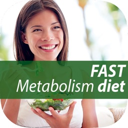 10 Facts Everyone Should Know About Fast Metabolism Diet