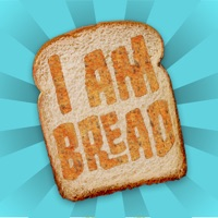 I am Bread Hack Resources Generator online