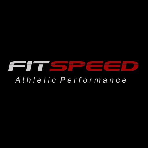 FitSpeed Athletic Peformance