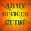 Polemics Applications LLC - Army Officer Guide artwork