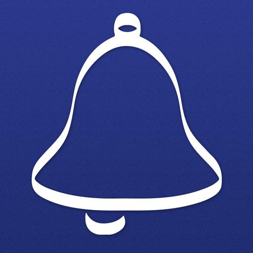 Bell & Company