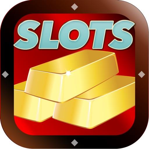 Lucky Play Casino Slots Game - FREE Slot Machine