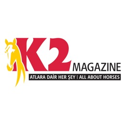 K2 Magazine - All About Horses