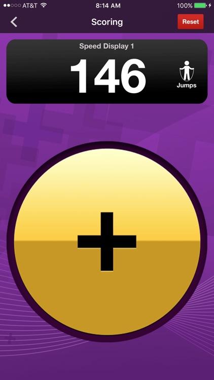 SkipTraq Scorekeeper screenshot-3