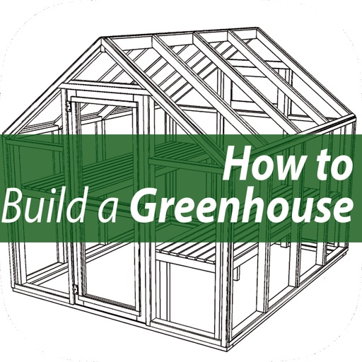 Who Else Want to Enjoy How to Build a Greenhouse Today?