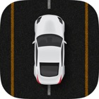 PARKING Car FREE icon
