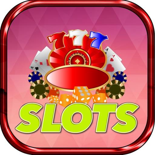 Jackpot Free Slots Amsterdam Slots - Free Slots Gambler Game