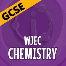 Activities of I Am Learning: GCSE WJEC Chemistry