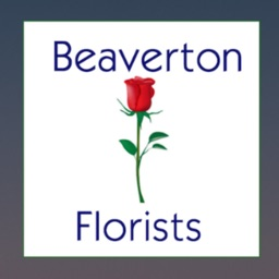 BeavertonFlorists