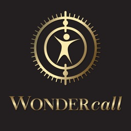 WONDERcall