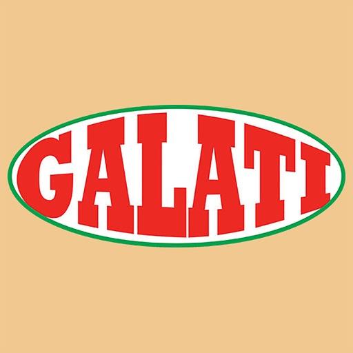 Pizzeria Galati Kassel