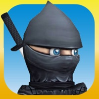 Codes for Ninja Escape 3D Hack