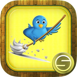 Tweet Cleaning - Delete Your Twitter Tweets at Once