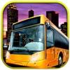 Bus Stop Simulator 3D