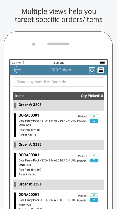Download OzLINK Mobile for Android