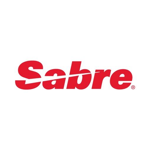 Sabre Cafe