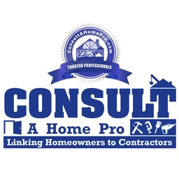 Consult A Home Pro