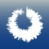 Śavāsana | Relaxation & Guided Meditation - iPhoneアプリ
