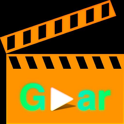 GearPlayer