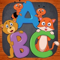 Codes for Learn Abc for kids with Animals Hack