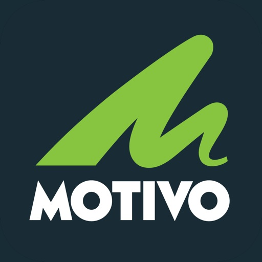 Motivo Cycling - Turbo Training and Indoor Cycling Workouts